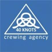 40 Knots Crewing Agency