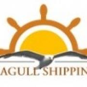 Seagull Ship Services Pvt. Ltd.
