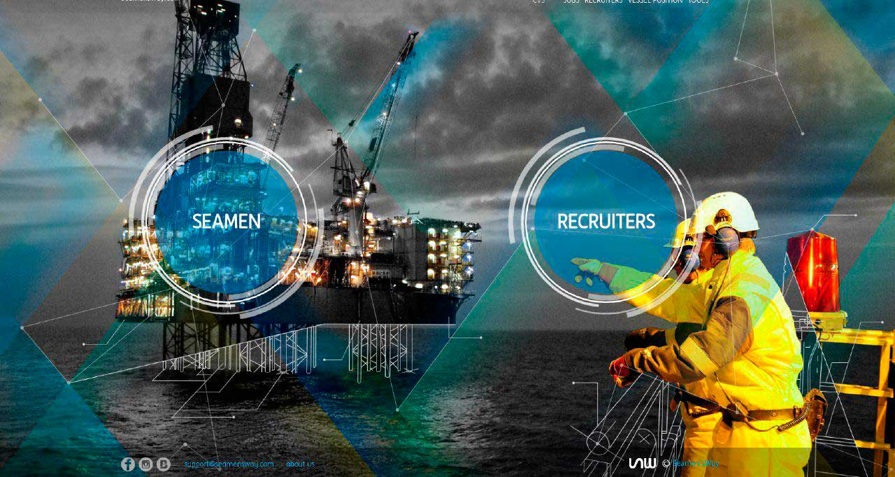 Bosun - salary, vacancy, job